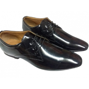 Merchant Footwear Mens Formal  Shoes -001