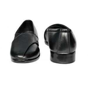 Merchant Footwear Artificial Leather for Men-002
