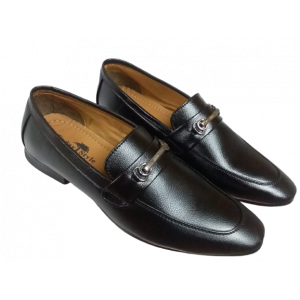 Merchant Footwear Artificial Leather for Men-009