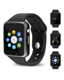 Lionmati Smart Watch for Men's and Women's-001