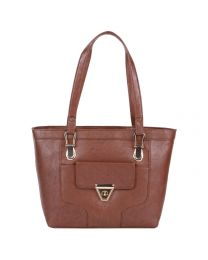 Hiva Purse classy look for office and parties 1211