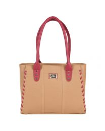 Hiva Purse,Handbags sober look for office and parties 1213