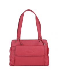 Hiva Purse  for working women and college girls 1214