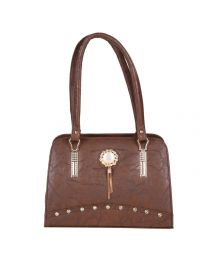 Hiva Purse,Handbags classy look for office and parties1221