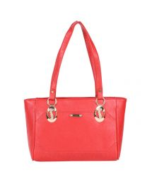 Hiva Purse  for Party look and casual outing 1219