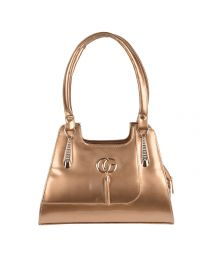 Hiva Purse  for Party look and casual outing 1222