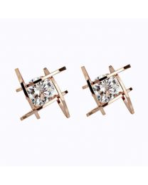 No Mercy Cute Trending Studs