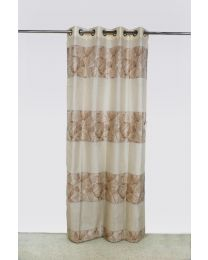 City Premium Long Curtains (9ft) Pack of 3