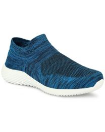 Prince men's Moja_Blue Running Walking Sneakers for Men-005