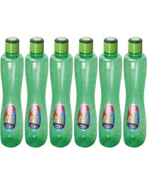 Nayasa Splash Water Bottle 1000ml