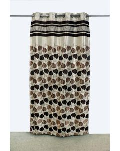 City Premium Long Curtains (7ft) Pack of 22
